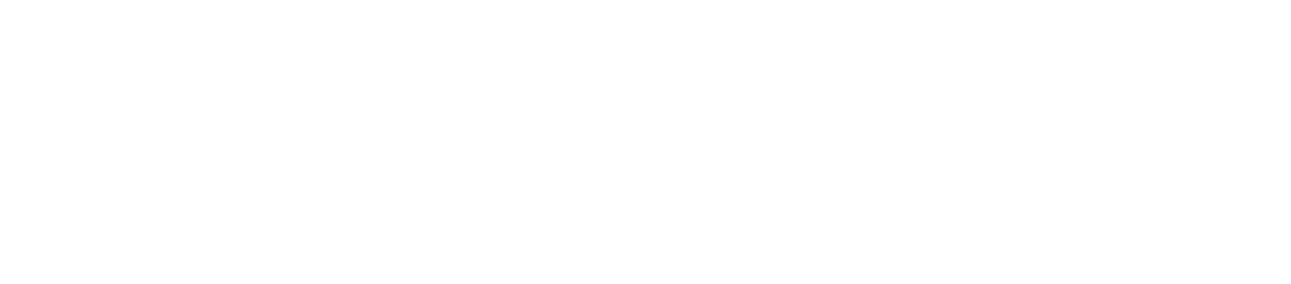 Kodiak Sportsmans Lodge Logo white